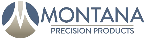 Montana Precision Products
